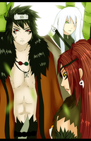 TG_Kazue_I will Help You by SoulOfPersephone