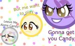 Agario Trouble by CandySweets90240