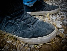 Emerica by ann-4