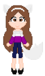 comision: Kathy :3 by nintenloid