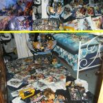 .:My Kingdom Hearts Collection:. by Ulty-So