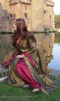 Elf Fantasy Fair Shoot 70 by MarjoleinART-Stock