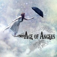.Age of Angels by masKade