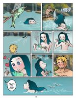 Thorki Mer comic p.18 by theperfectbromance