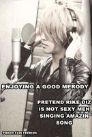 Kamijo's Facts 3 by Jesse-FanGirl