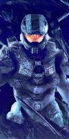 master_chief_by_thevalhallawarrior-d5lvy