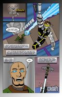 42X-MetaHunter Page 21 by mja42x