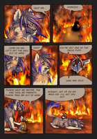 The Fire page 3 by YouAreNowIncognito