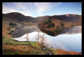 Mardale by jonathanknowles