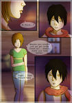 Rising: Page 13 by xMissLight
