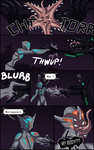 Grafted #2 Page 21 by general-sci