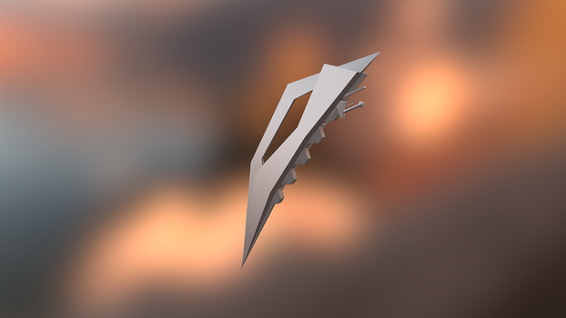 Firesword 0.1 by Tobidy