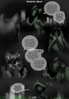 Wasted Away - Page 133 by Urnam-BOT