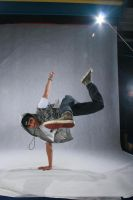 Break Dance 2 by arya-poenya-stock
