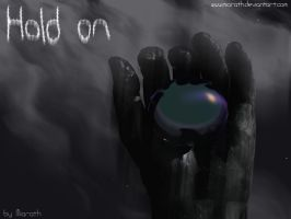 Hold on by Miarath