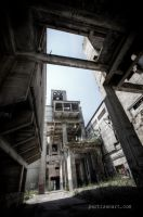 concrete plant 2 by thePartisan