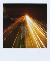 night polaroid by Skrillattop