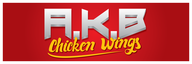 AKB_Chicken_Wings_Banner_01.png
