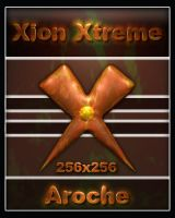 Xion Xtreme by aroche