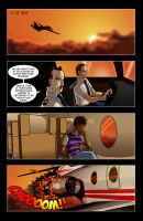 Vanguard 01 Page01 by MrHades