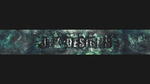J+K Designs Youtube Banner by kyra018