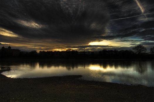 hammersmith_riverside.HDR by ideck