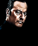 Jean Reno Again by donvito62