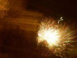 fire works1 by sparky1393