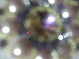 Bokeh 15 by erykucciola-sToCk