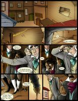 HMS Crock Doctor page 29 by squonkhunter