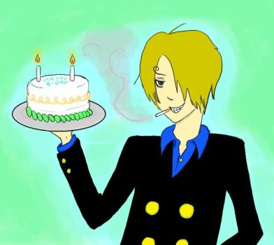 To my little marimo :D by Grapexplosion