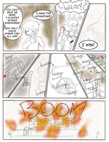 WL: R1P11 by Fuzzlespup