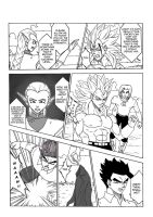 DBNG Ch4-P03 by ElyasArts