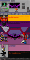 War For Energon by DELGATRON