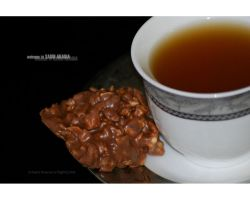 arabian coffee wallpaper 5 by fugirl1