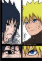 Naruto 486 by Naruto-lover16