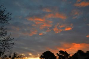 Morning Sky 12-5-12 by Tailgun2009