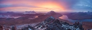 Assynt by Alex37