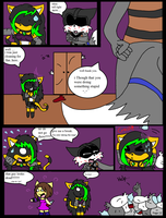 Love part 1 page 12 by Daft-punk-girl2