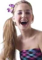 Mechi Lambre PNG by Martiih