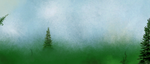 Pine - A tree composition by loenabelle