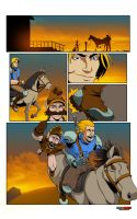valor page 11 by valle by rcardoso530