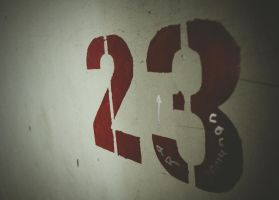 23 by Wendra21