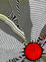 Creative Energy by CristianoTeofili