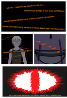 The Yet Unnamed Story intro by Kyotita