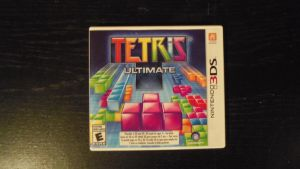 The Ultimate Tetris by shnoogums5060