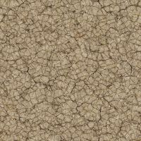 Seamless ground texture by hhh316