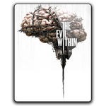 The Evil Within by dylonji