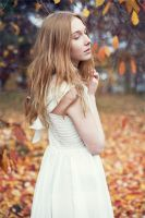 _autumn dreams 02. by Bloddroppe