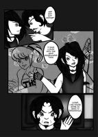 Demon Battles Page 118 by Gabby413
